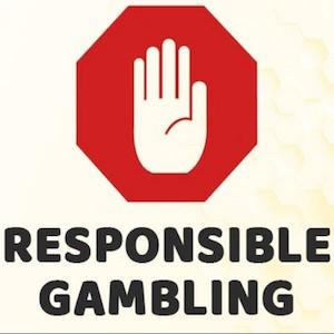Gambling Companies Tackle Addiction