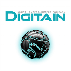 digitain