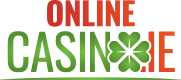 online-casinos.ie