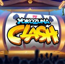 Yokozuna Slot Game Image 1