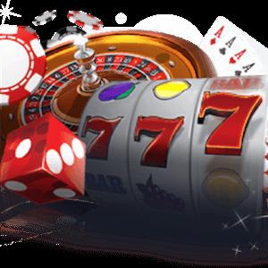 Ireland Focuses On Problem Gambling Solutions