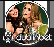 Dublinbet Casino