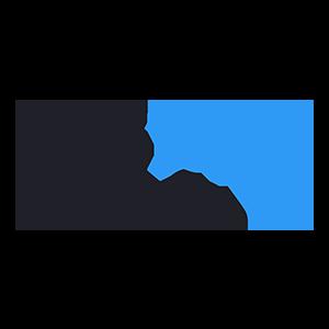 Mr Play Logo