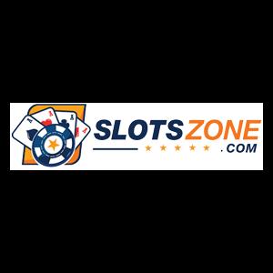 Slotszone