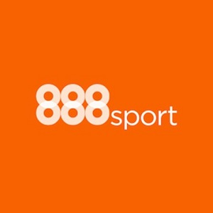 888sport Sponsor Shamrock Rovers FC