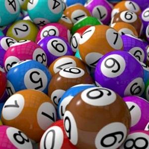 New At LeoVegas – Online Bingo By Pragmatic Play