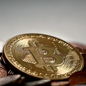 Why Bitcoin Online Casinos Haven't Flourished