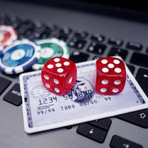 Cashless Future For Online Casino Ireland