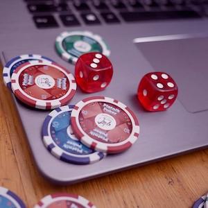 Irish Campaigners Push For Casino Watchdog