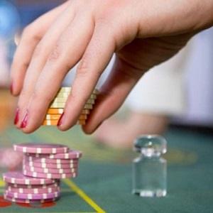 Trends Of Live Gambling In Online Casino Ireland 2021
