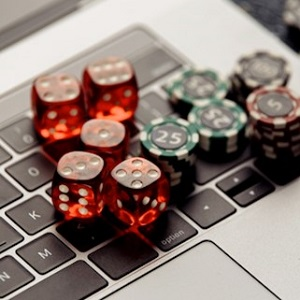 What You'll Find At The Best Online Casinos