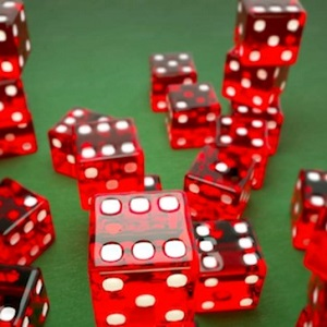 2020 A Time For Change In UK Casino Market