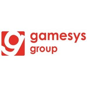 Gamesys Celebrate Q3 Online Casino Results