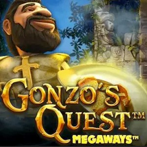 Gonzo's Quest Megaways Slot Released