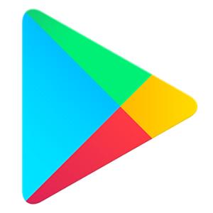 Google Add Online Casinos Ireland Apps