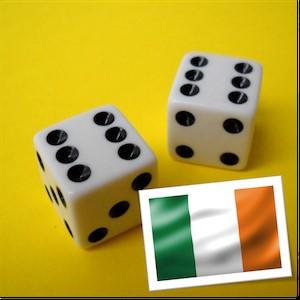Ireland Making Gambling Regulation Progress