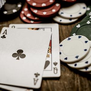Ireland's Plans To Regulate Gambling Confirmed