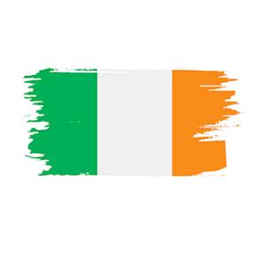 Online Casino Ireland Trends In 2021