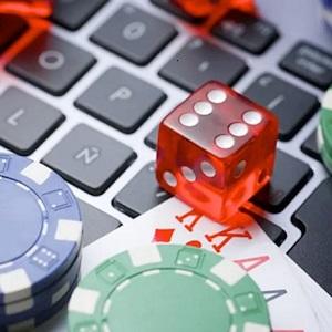 Online Casinos Ireland Enjoy Spike In Traffic