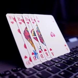 Ireland Delays Online Casino Legislation