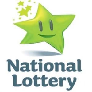 Ireland Looks To Ban Bookie-Run Lotto Games