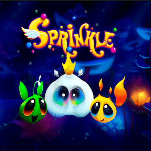 Evoplay Launches VR-Enabled Sprinkle Slot
