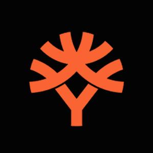 Yggdrasil's Logo