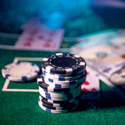 Are Online Casinos In Ireland More Profitable Than Sports Betting?