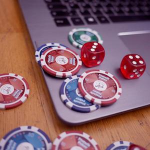 Northern Ireland Keen To Update Casino Laws